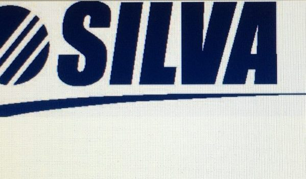Silva Logistic Services