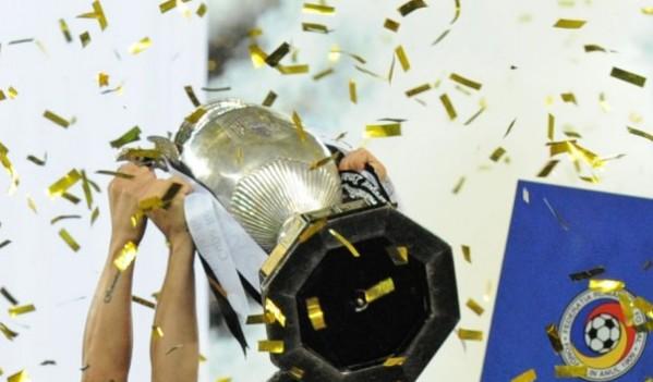 Unirea Jucu – Metalurgistul Cugir, în turul IV al Cupei României la fotbal