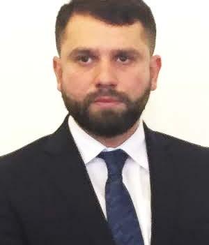 """O ,,ecografie"""" a corpului politic actual din România!"""