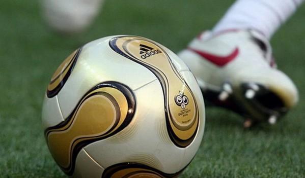 """AJF Alba: Perioadă de transfer pentru turneele """"Gheorghe Ola"""" și """"Gheorghe Ene"""""""