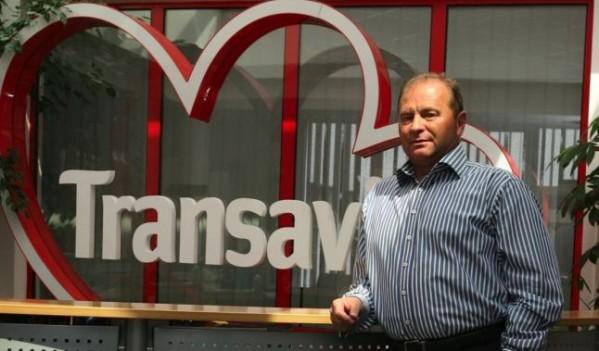 Transavia va participa la cea de-a 27-a ediție a Târgului Internațional SIAL
