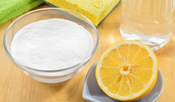 Lamaia si bicarbonatul distrug celule canceroase!