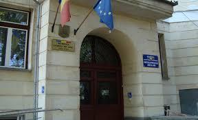 Comunicat Curtea de Apel Alba Iulia privind dezincriminarea abuzului in serviciu