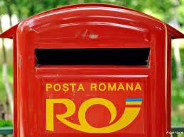 Doar 35 de agentii postale rurale din judetul Alba vor mai avea norma intreaga