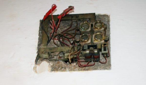 Zece reguli pentru evitarea unor tragedii provocate de  aparatele electrice în sezonul rece