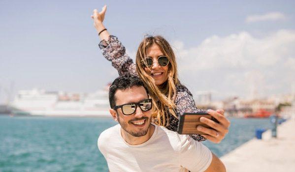 Călătoriile ne aduc mai multă fericire decât bunurile materiale – studiu psihologic