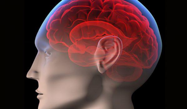 """Persoanele de peste 50 de ani care stau liniştite, """"meditează"""" şi nu fac nimic timp de 15 minute pe zi pot avea creierul ca al unui tânăr de 25 de ani"""