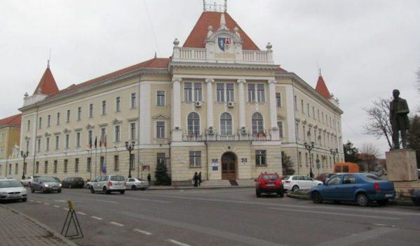 Dosarul electronic la Curtea de Apel Alba Iulia şi toate instanţele din circumscripţia teritorială începând cu data de 15.07.2019