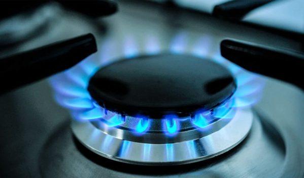 Delgaz Grid sistează alimentarea cu gaze naturale în Teiuş, joi, 26 septembrie