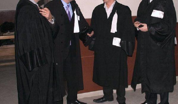 Obraznicia, nesimtirea tinerilor  procurori si avocati ii socheaza pe colegii lor mai in varsta! Trei avocati stagiari din Alba au ramas fara contracte!