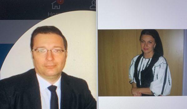 Cerem demisia mincinosilor din conducerea Liceului de Arte din Alba Iulia, care ne-au dezinformat in  cazul coronavirusului!