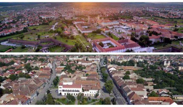 Ce se intampla pe piata imobiliara Sebes-Alba Iulia. Preturi case, apartamente, terenuri.