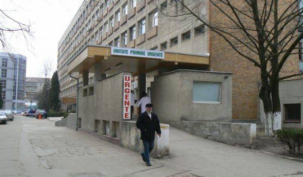 Peste 1.500 de intervenții chirurgicale într-un an, la secția de Ortopedie a Spitalului din Alba Iulia