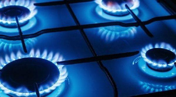 Serviciul de distribuţie a gazelor naturale va fi sistat joi, 26 martie, pe mai multe străzi din Sebeș