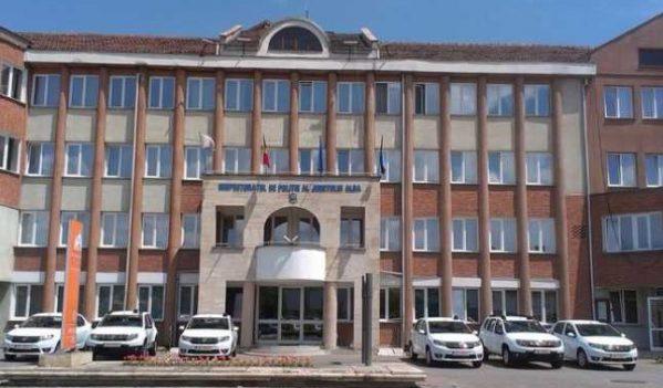 Certificatele de cazier judiciar vor fi eliberate doar la sediul IPJ Alba și la Poliția Orașului Câmpeni