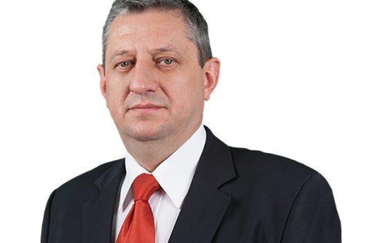 """Deputatul Ioan Dirzu: """"30 de cadre medicale din Spitalul Județean Alba sunt în izolare. Motivul?"""""""