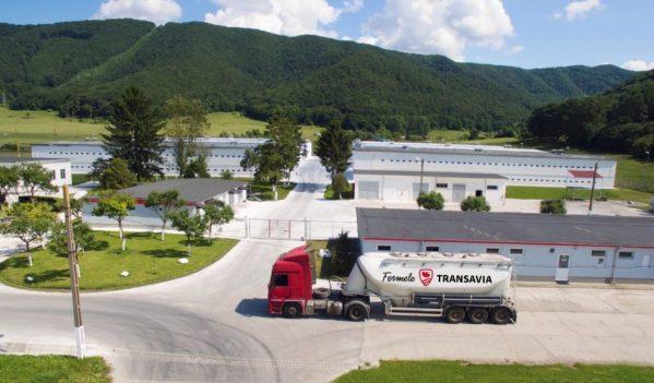 Transavia este pregătită în totalitate și din toate punctele de vedere să funcționeze la capacitate maximă în perioada următoare