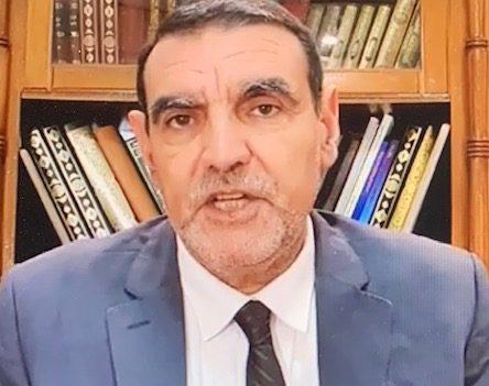 Dr. Mohamed El Faid: Coronavirus, practici de urmat pentru a lupta contra atacului virusului