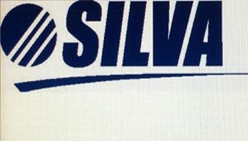 """Silva Logistic Services. Te asteptam deasupra lumii! De aici incepe """"imparatia lui Zamolxe""""!"""