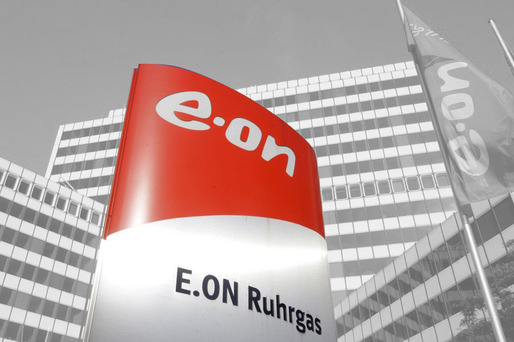 E.ON vine pe piața concurențială cu noi oferte atractive de gaz și electricitate