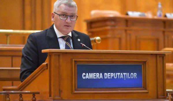 Deputatul Florin Roman se implica in rezolvarea cosmarului de la podul peste Mures, de la Alba Iulia!