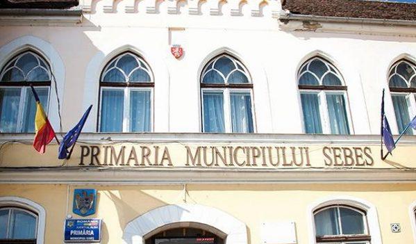 Municipiul Sebeș anunță derularea campaniei de acordare a tichetelor sociale pentru mese calde!